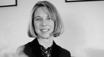 Portrait : Emilie Feral, Présidente engagée