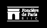 Foncière de Paris